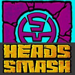 Headsmash.net